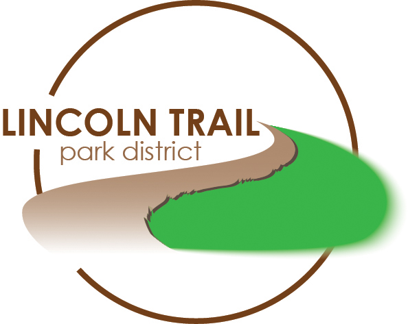 lincoln trail park district