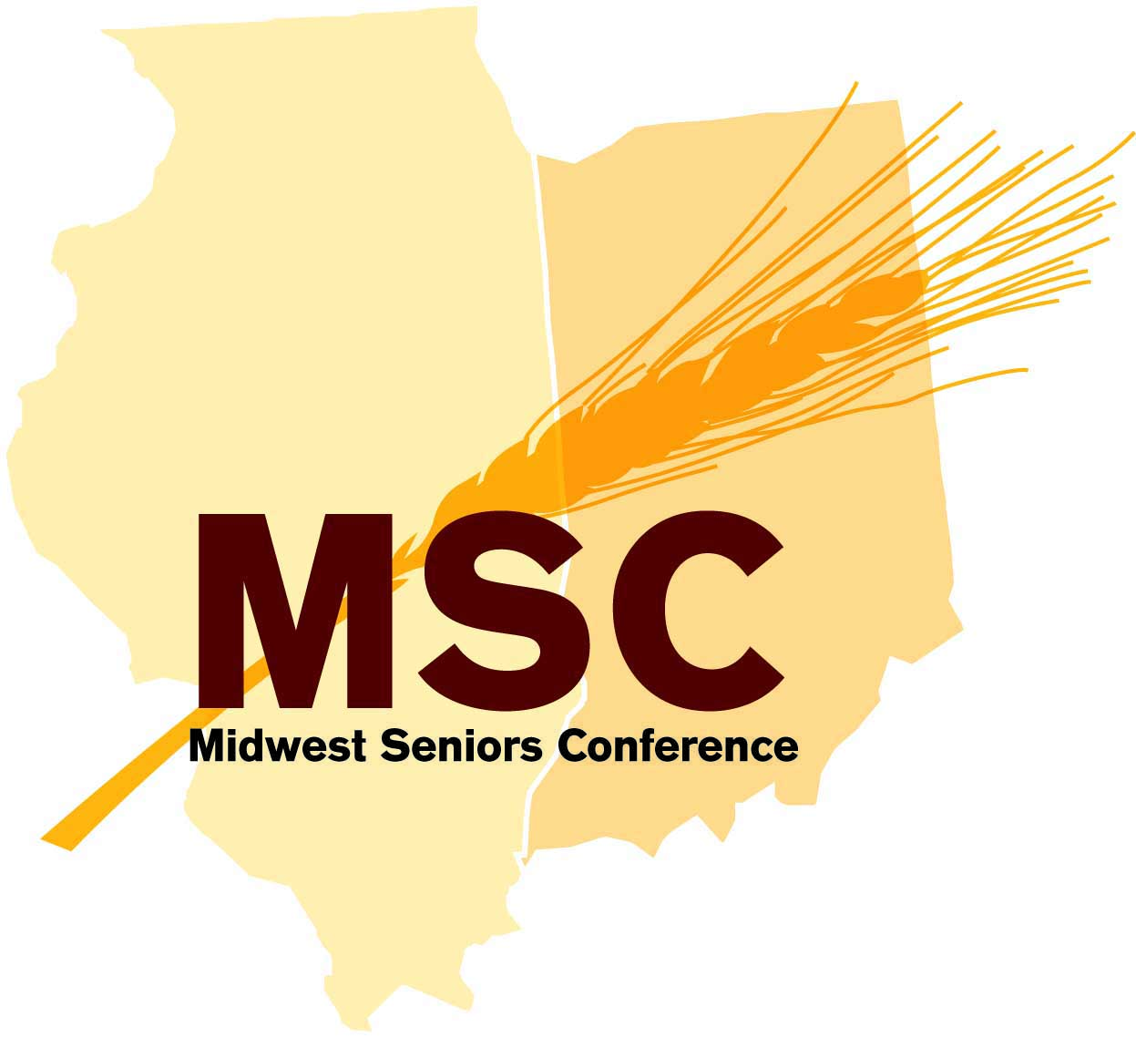 midwest senior conference